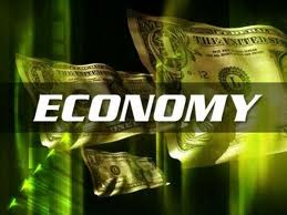 Double-Dip Recession