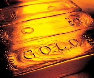 现货黄金网上贸易