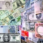 Currency Investing: Where to Turn When the Dollar, Euro and Pound Let You Down
