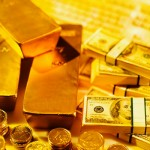Gold Will Continue to Shine