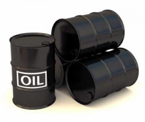 Oil could reach $300 a Barrel