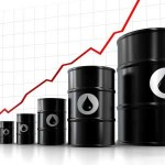 The Basics of Oil Trading