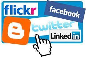 Social Networking Sites have Uncertain Profit Potential