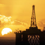 Crude Oil: The Best Commodity Play for 2012