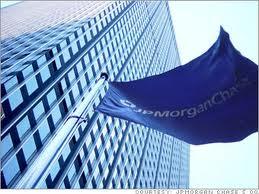 Bank Order Led to Losing Trades
