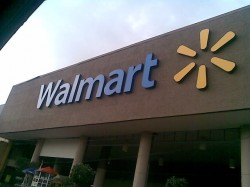 Is Wal-Mart Destroying America?