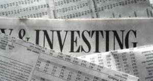 Different Investment Methods