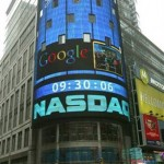 Nasdaq hackers target service for corporate boards