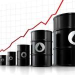 The Basics of Oil Trading