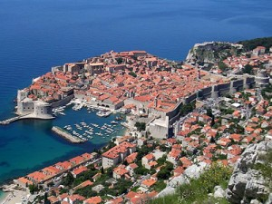 Best Country in Europe for Real Estate Investment