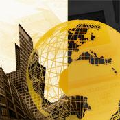 Global Real Estate Investors