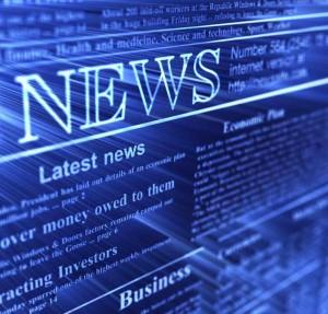 Trade the News to Make More Money