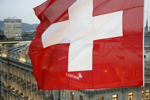 Swiss Economy