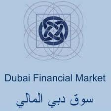 سوق دبي المالي-الفوركس