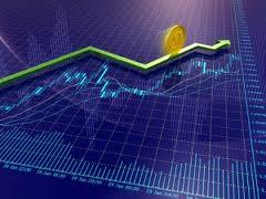 تجارة العملات Currency Trading
